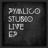 Pymlico Studio Live