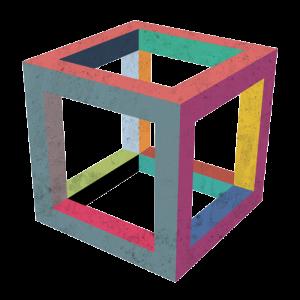 kube-til-albumside