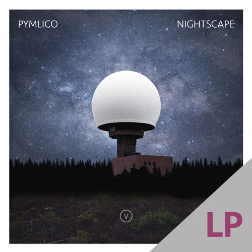PYMLICO NIGHTSCAPE LP